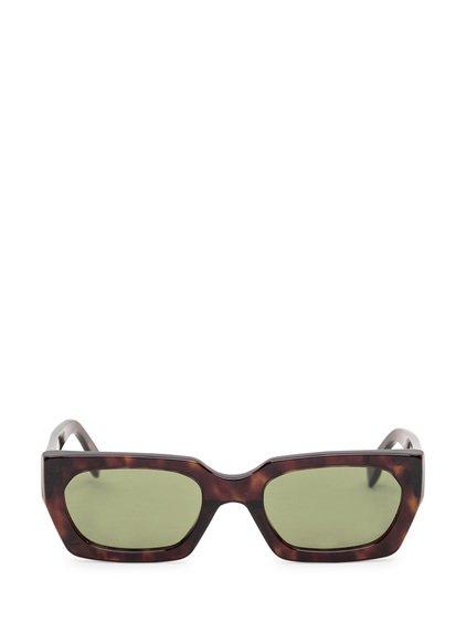 Teddy Sunglasses image