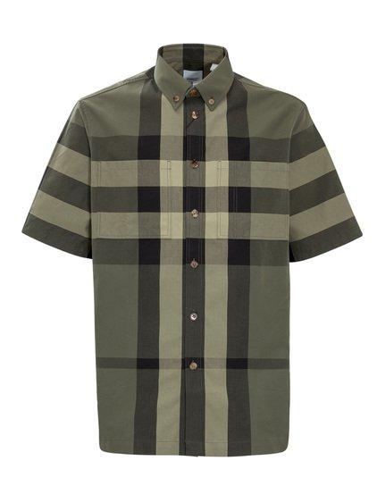 Thames Shirt image