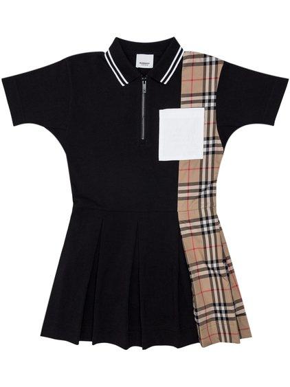 Serena Dress image