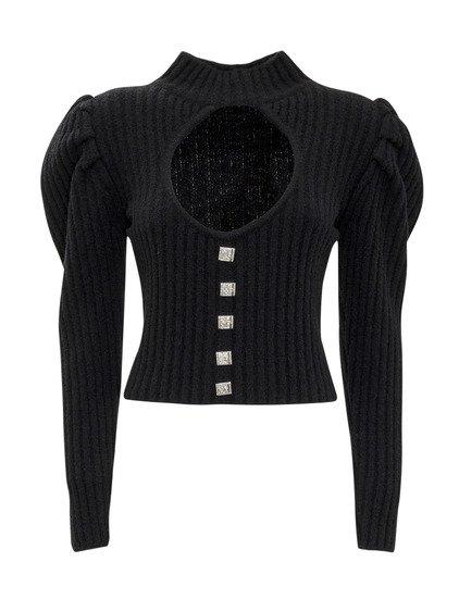 Sweater##Sweater image