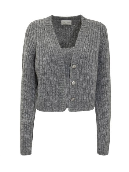 Set In Knit image