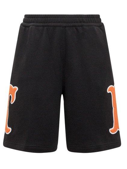 Shorts with Monogram image
