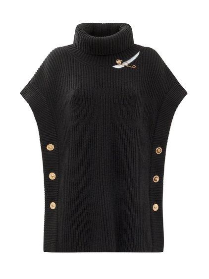 Knit Outwear image