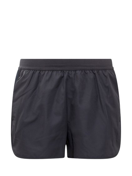 Running Shorts image