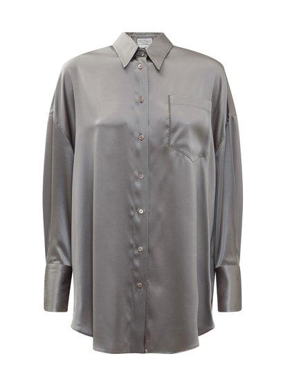 Long Shirt image