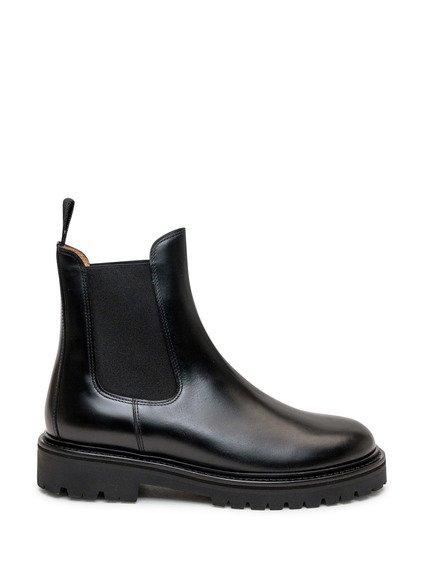 Castayh Boots image