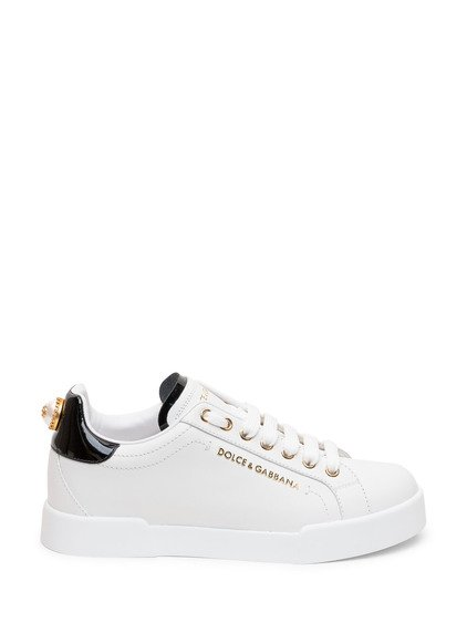 Portofino Sneakers image