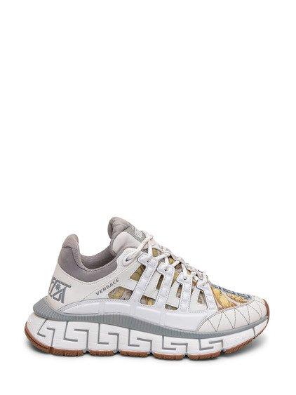 Trigreca Sneakers image