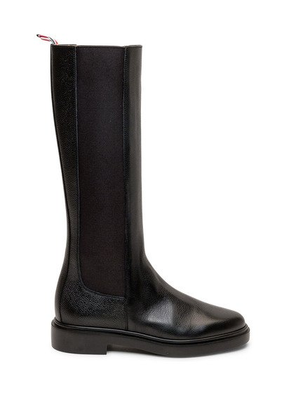 Knee High Chels Boots image