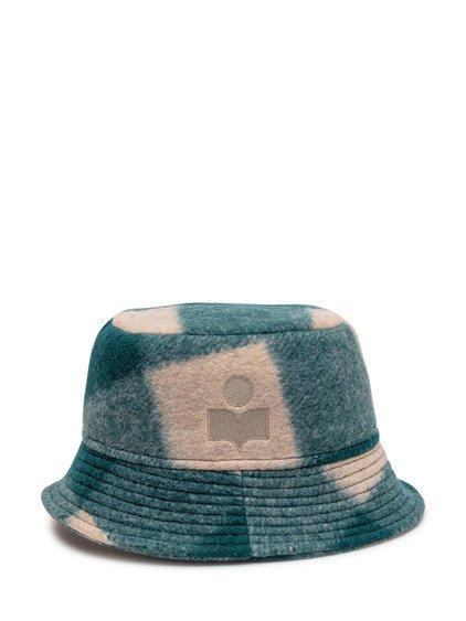 Haleyh Bucket Hat image