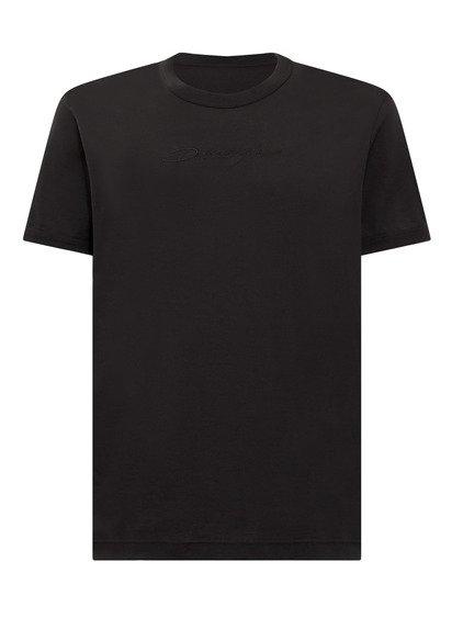 Crewneck T-Shirt image