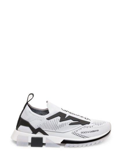 Sneaker Sorrento image