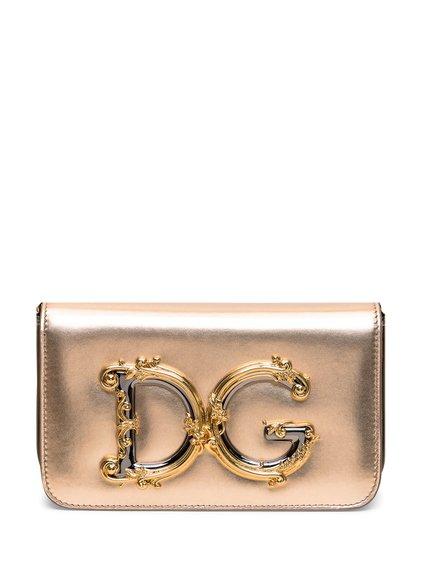 Bag DG Pop image