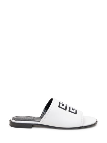 4G Sandals image
