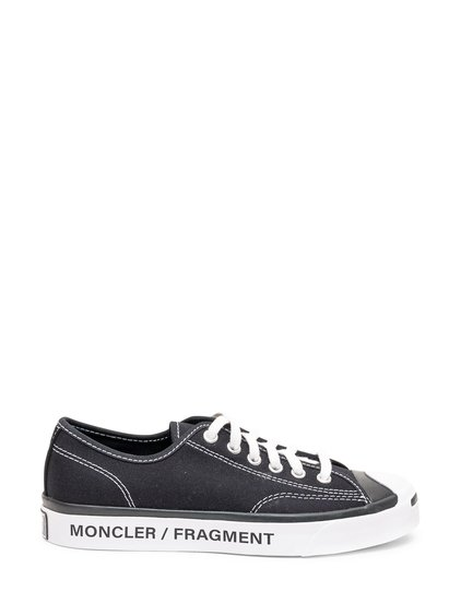 Converse X Fragment Fraylor II Sneakers image