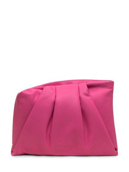 Wrap Clutch image