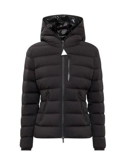 Herbe Jacket image