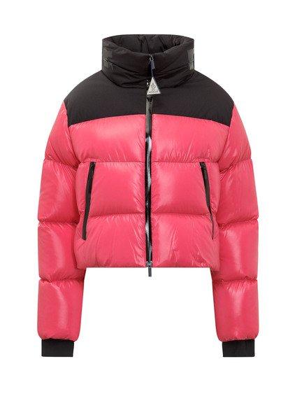 Jasione Jacket image