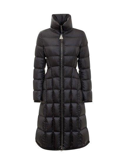 Bellevalia Long Coat image