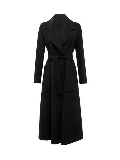 Paolore Coat image