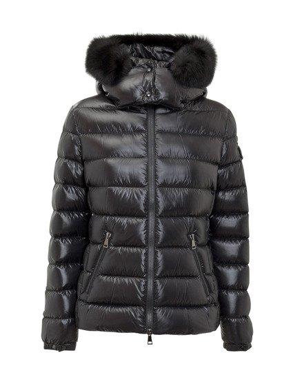 Badyfur Jacket image