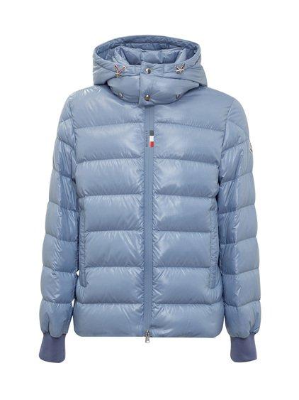 Cuvellier Jacket image