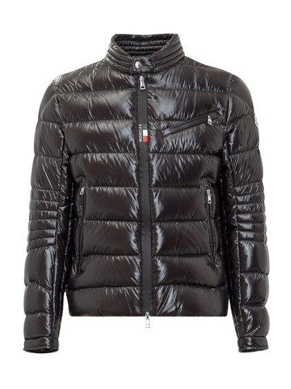 Baunard Biker Jacket image