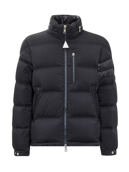 Delaume Jacket image