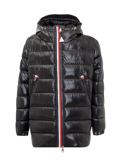 Courcillon Jacket image