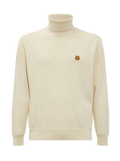Pullover Cardigan image