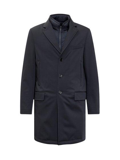 DB Coat Stretch Gilet image