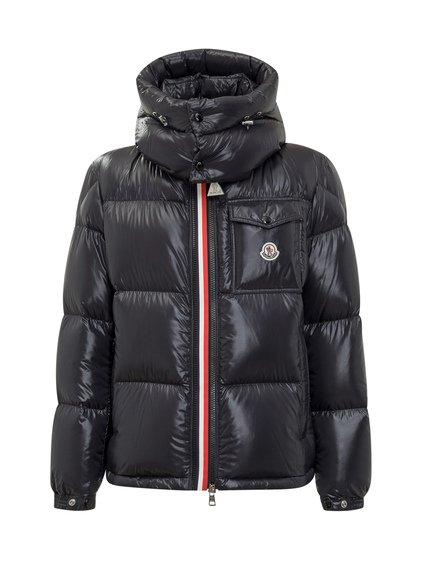 Montbeliard Jacket image