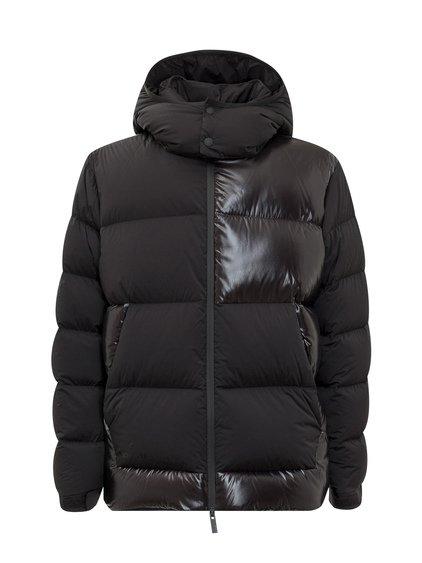 Pallardy Jacket image