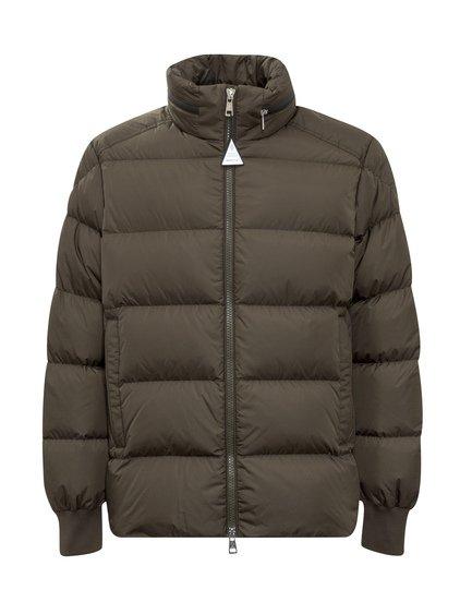 Lenormand Jacket##Lenormand Jacket image