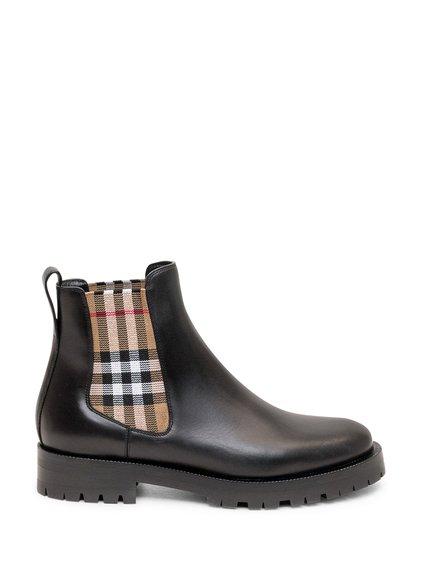 Allosock Boots image