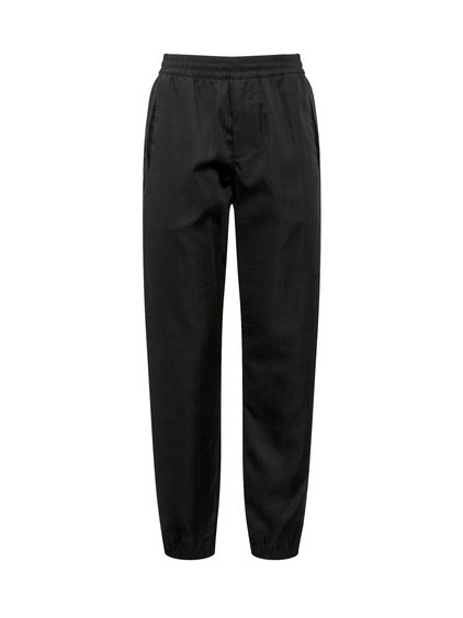 Pattern G Trousers image