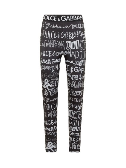 Jersey St. Trouser image