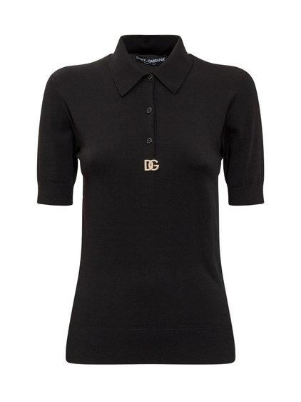 Jersey Shirt image
