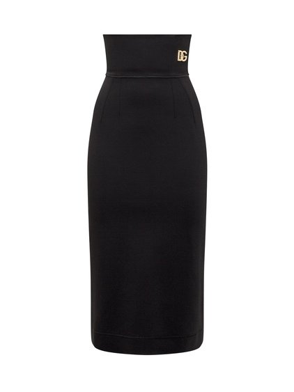 Jersey Skirt image