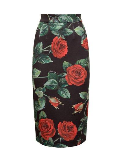 Skirt St. Rose image