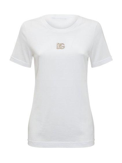 T-Shirt DG Application image