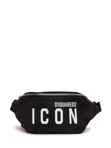 Belt Bag Nylon Icon image