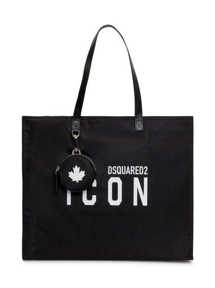 Shopping Bag Nylon Icon image