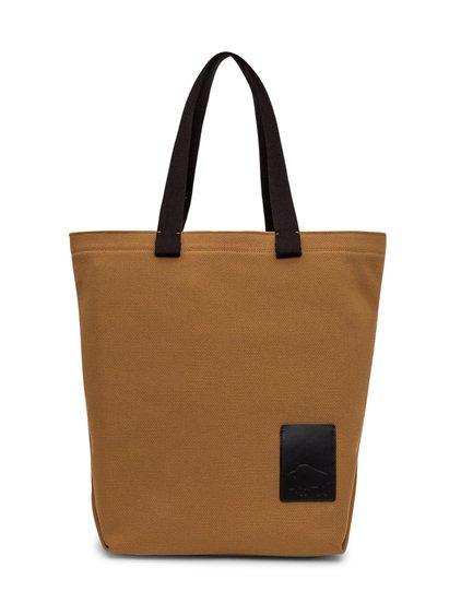 Tote Bag Robur image