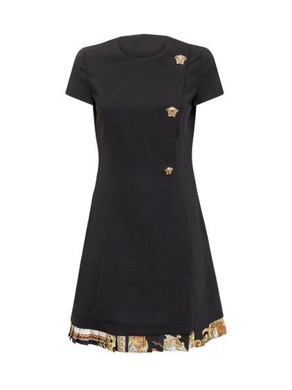 Dress Cady Stretch image