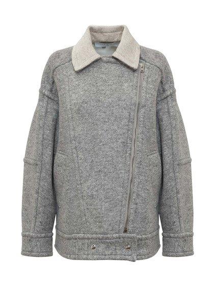 Iggy Jacket image