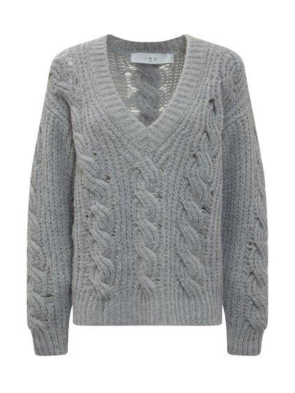 Byba Sweater image