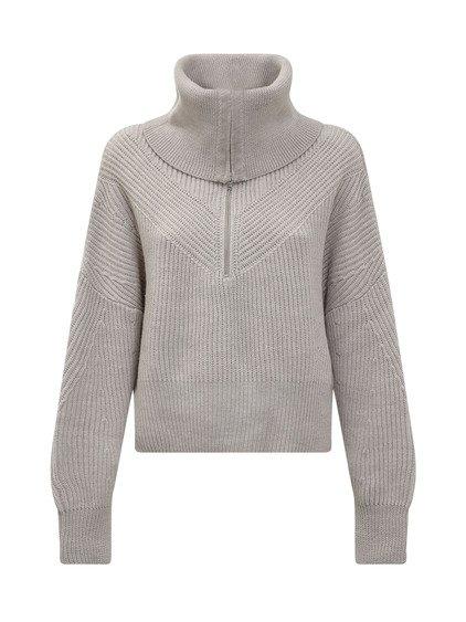 Joanna Sweater image