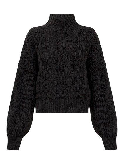 Lyme Sweater image