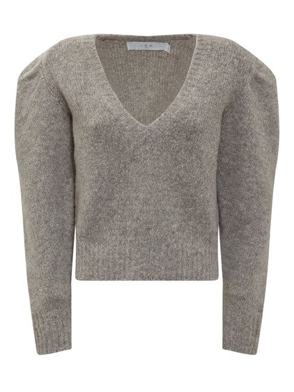 Over Sweater image